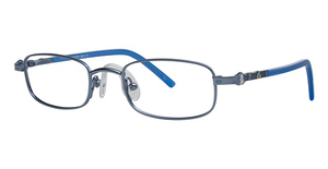 Optimate 5024 Prescription Glasses