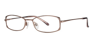 Via Spiga Sondrio Prescription Glasses
