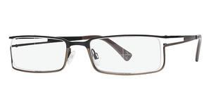 Randy Jackson 1008 Prescription Glasses