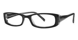 Bongo B Glitz Prescription Glasses