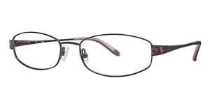 Savvy Eyewear Savvy 310 Prescription Glasses