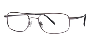 Flexon 438 Eyeglasses