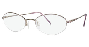 Aristar AR 6887 Prescription Glasses