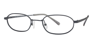 Hilco SG600FT Eyeglasses