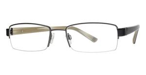 Randy Jackson 1009 Prescription Glasses