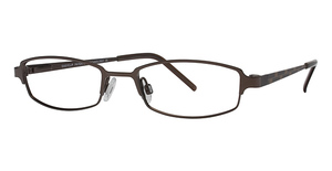 Easyclip P6064 Eyeglasses