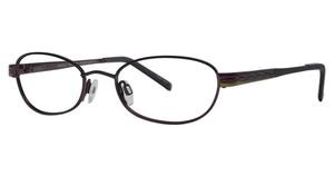 Aspex O1068 Prescription Glasses