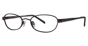 Aspex O1068 Glasses