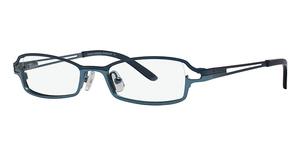 Easyclip S2478 Eyeglasses