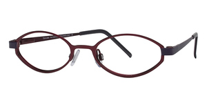 Aspex T9703 Prescription Glasses