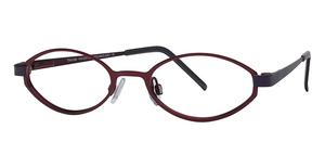 Aspex T9703 Prescription Glasses