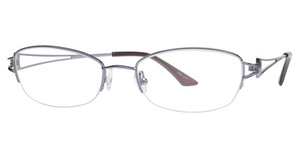 Avalon Eyewear 1820 Eyeglasses