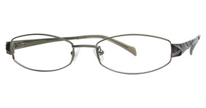 Avalon Eyewear 1841 Eyeglasses