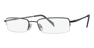 Gant G Watts Glasses