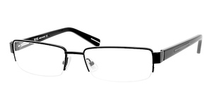 BOSS Hugo Boss BOSS 0098/U Prescription Glasses