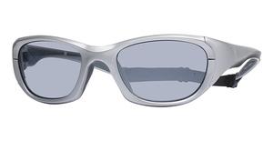 Liberty Sport Morpheus II Prescription Glasses