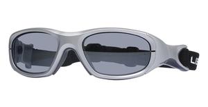 Liberty Sport Morpheus III Eyeglasses