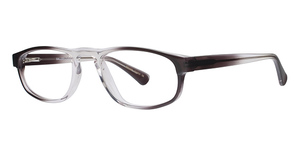 House Collections Overlook Eyeglasses