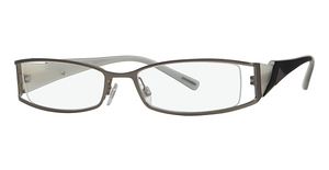 Via Spiga Pisa Prescription Glasses