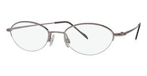 Flexon Flx 883Mag-Set Eyeglasses