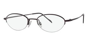 Flexon Flx 883Mag-Set Glasses