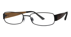 Via Spiga Caserta Prescription Glasses