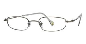 Sponge Bob Squarepants Splash Prescription Glasses
