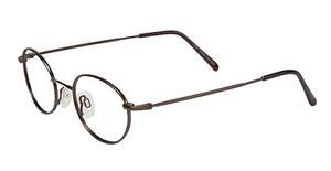 Flexon Autoflex 69 Glasses