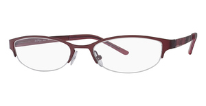 77b8cdcbabf Vera Bradley VB Molly Eyeglasses