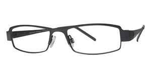 Easyclip P6063 Eyeglasses