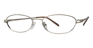 Enhance 3761 Eyeglasses