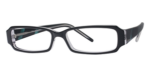 Valerie Spencer 9146 Eyeglasses