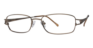 Joan Collins 9704 Prescription Glasses