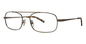 Timex X008 Eyeglasses