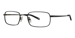 Timex X001 Prescription Glasses