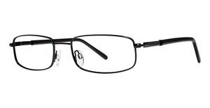 Modern Optical Jazz Eyeglasses