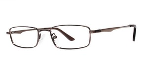 Modern Optical U742 Glasses