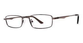 Modern Optical U742 Eyeglasses