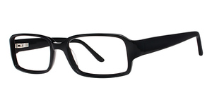 B.M.E.C. BIG Max Eyeglasses