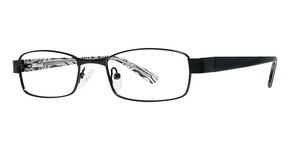Modern Optical Palermo Eyeglasses