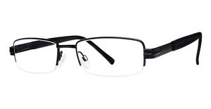 Modern Optical BIG Ox Glasses