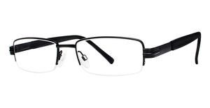 Modern Optical BIG Ox Eyeglasses