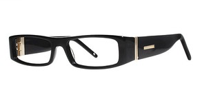 Modern Optical Vito Eyeglasses