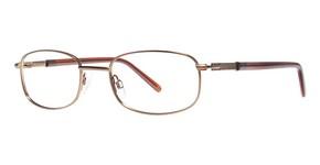 Modern Optical Blake Eyeglasses