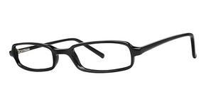 Modern Optical Power Eyeglasses
