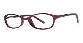 Modern Optical Certain Eyeglasses