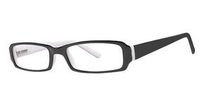 Modern Optical Emma Prescription Glasses