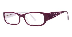 Modern Optical Nina Glasses