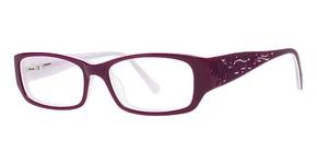Modern Optical Nina Eyeglasses