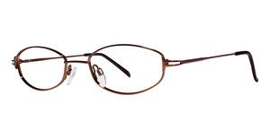Modern Optical Alma Eyeglasses